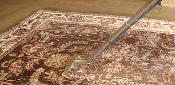 Rug Cleaning Boca Raton Fl Carpet Cleaning Boca Raton